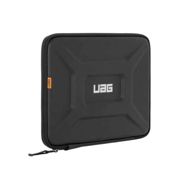 "UAG Sleeve Small - Fits most 11"" devices"