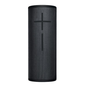 Logitech Ultimate Ears MEGABOOM 3