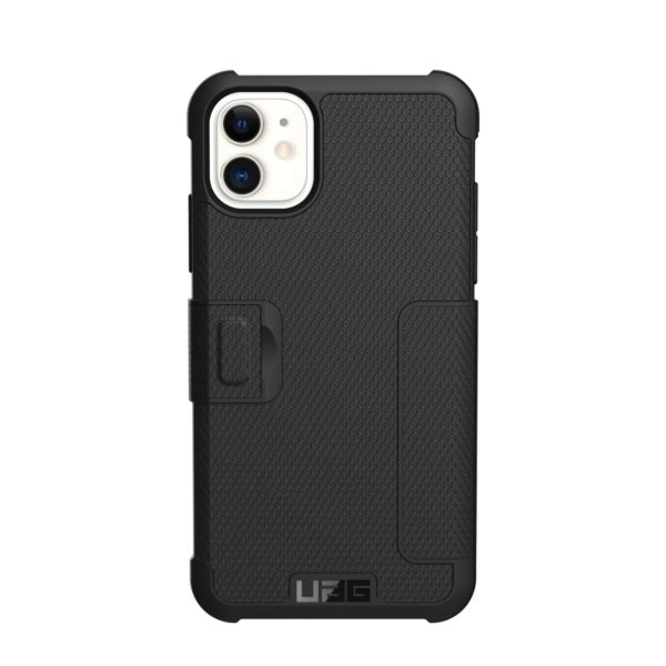UAG metropolis series iphone 11 case