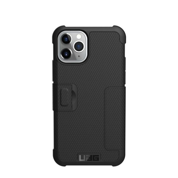 UAG metropolis series iphone 11 pro max case