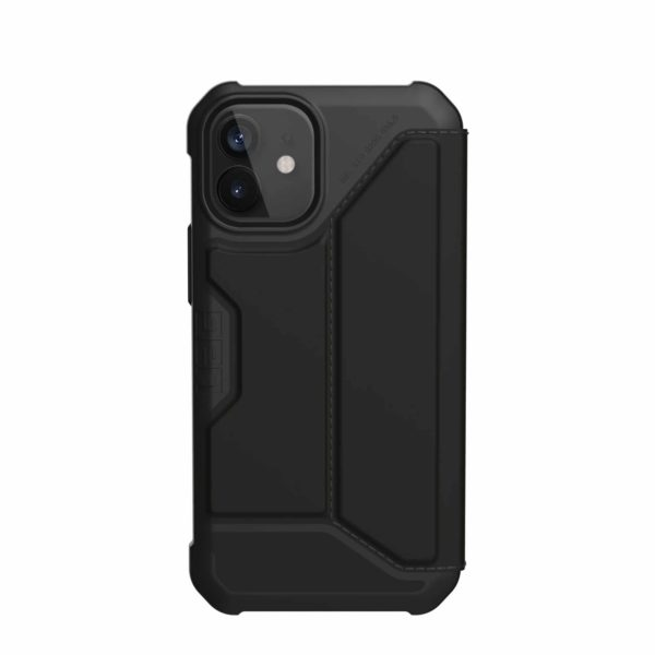 UAG metropolis series iphone 12 5g case