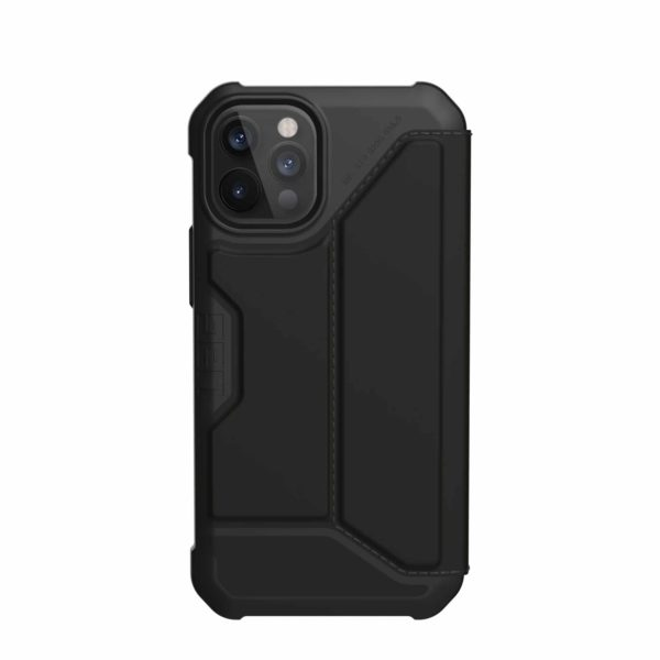 UAG metropolis series iphone 12 pro 5g case