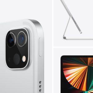 iPad Pro – 11-inch