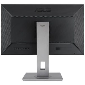 ASUS ProArt 27-inch LED Monitor with HDMI, DVI-D, DisplayPort, and Mini DisplayPort (PA278QV)