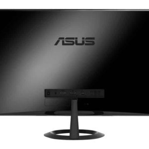 ASUS 27-inch LED Monitor with HDMI, DisplayPort, and USB-C (VX279C)