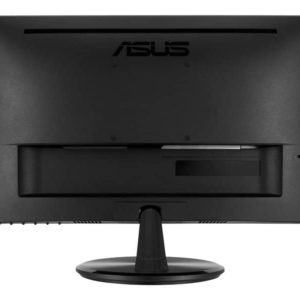 ASUS 21.5-inch LED Monitor with HDMI and VGA (VP229HE)