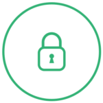 Mac in Education Security icon