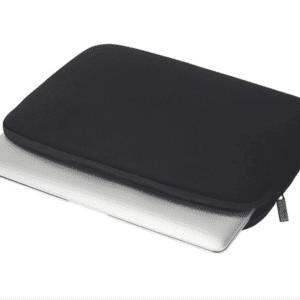 DICOTA Base XX Sleeve for 13.3-inch Laptop