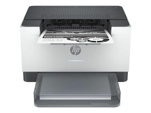 HP LaserJet M209dwe - 6GW62E#B19