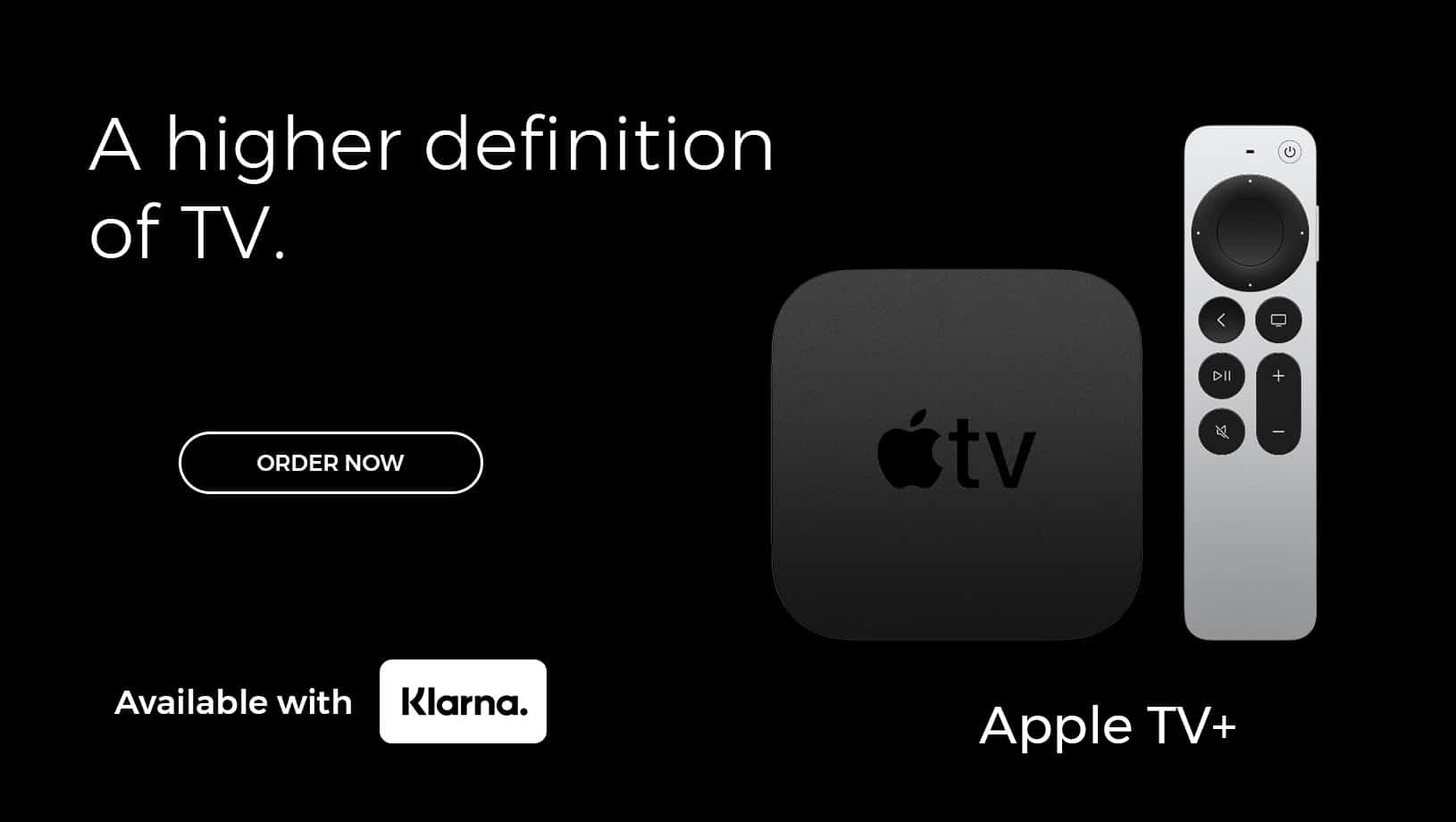 Latest Apple Product