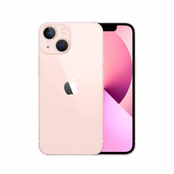 iPhone 13 mini - Pink