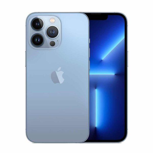 iPhone 13 Pro - Blue